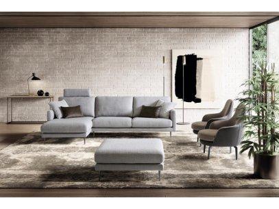 Καναπές Tidy